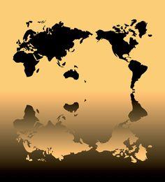 Wo Reisende lieber nicht krank werden von Falk Werner · http://reisefm.de/tourismus/healthmap-2014/ · Healthmap 2014 zeigt die Länder, in denen man als Reisender lieber nicht krank wird. Bhutan, die Mongolei und Uganda sind ganz vorn.