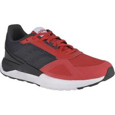 a436c6067 Puma Shoes · Zapatilla de Hombre Adidas Rojo   negro run80s