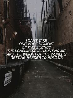 Drown // Bring Me The Horizon