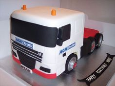Icing Road Truckers return