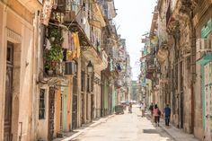 The highlights of Havana: what you shouldn't miss