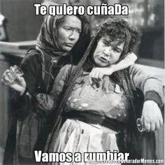 New Memes Mexicanos Buenos Dias Ideas Mexican Funny Memes, Mexican Humor, Spanish Humor, Spanish Quotes, Funny Spanish, Real Estate Humor, Humor Mexicano, Real Life Quotes, True Memes