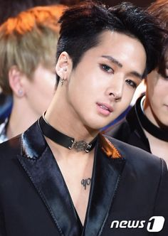 Ravi Chained Up