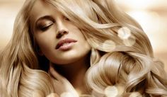 5 tratamientos capilares para mejorar tu pelo tras el verano