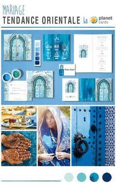 ^F51237FDF317FC645E9EA878160FA8814DFB7F7BEA48E38B7D^pimgpsh_fullsize_distr Invitation Cards, Invitations, Marrakech, Islamic, Panda, Backgrounds, Diy, Graphic Design, Wedding