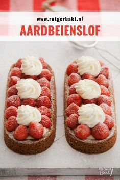 Baking Bad, Cake Recipes, Dessert Recipes, Sweet Bakery, Dessert Bread, Piece Of Cakes, What To Cook, Cake Cookies, Food Inspiration