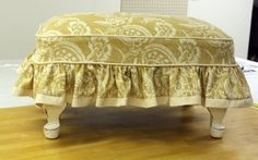 Slipcover tutorials. if you click on the pic it should take you to the tutorials she has