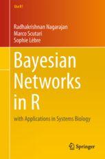 Se es membro da Universidade de Vigo podes solicitalo a través desta páxina http://www.biblioteca.uvigo.es/biblioteca_gl/servizos/coleccions/adquisicions/ Bayesian Networks in R with Applications in Systems Biology. - Radhakrishnan Nagarajan, Marco Scutari, Sophie Lèbre. - Springer. - 2013. - 41.59€