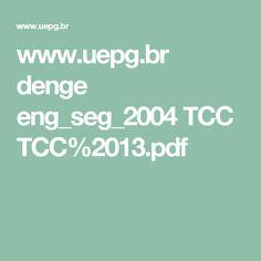 www.uepg.br denge eng_seg_2004 TCC TCC%2013.pdf