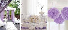Wedding Decorations, Baby, Infants, Baby Humor, Babies, Infant, Doll, Babys, Kid