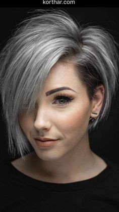 I like the light baylage but not the dark root