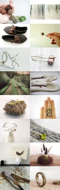 There Was Once a Road Through the Woods by Savenna Zlatchkine on #Etsy #wood #woodland #natural #wedding #ring #pillow #earrings #leather #shoes #decor #necklace #gift #photography #forest
