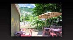 Century21Okanagan - YouTube Commercial Real Estate, Vernon, Property For Sale, Southern, Patio, Interior, Outdoor Decor, Youtube, Home Decor