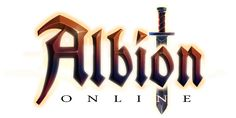 Albion Online Bot