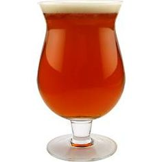 Chimay Blanche (White), or Chimay Triple, 8% abv golden tripel. In the 75 cl bottle, it is known as Cinq Cents. This crisp beer bears a light orange colour...