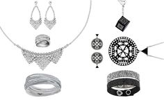 Swarovski Multifacets Winter 2014: The best is yet to come 3 / 3