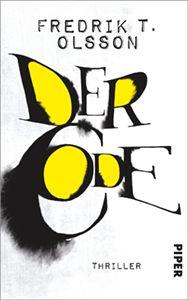 http://www.buchszene.de/wp-content/uploads/2014/10/DerCode.pdf