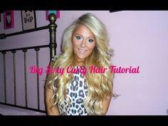 583 Best Teased Hair Images Gorgeous Hair Hair Makeup Hair