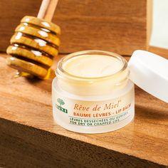 NUXE Rêve de Miel® Ultra-Nourishing Lip Balm