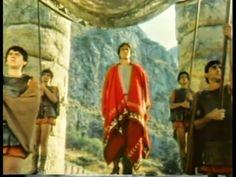 Αναζητώντας τον Μέγα Αλέξανδρο - The Search for Alexander the Great