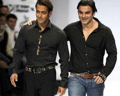 English News Headlines: Latest News Today, Breaking News from India & World English News Headlines, Celebrity Siblings, Upcoming Movies, Salman Khan, Bollywood Actors, Look Alike, Hollywood Actresses, Singer, Superhero
