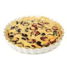 ... Bakery - Frangipane on Pinterest   Frangipane tart, Pears and Tarts