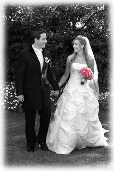 Walking Around Ravello Ravello Italy, One Shoulder Wedding Dress, Walking, Weddings, Wedding Dresses, Fashion, Bride Dresses, Moda, Bridal Gowns