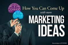 More Marketing Ideas for Authors | Nessgraphica Blog