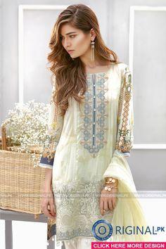 Baroque Glorious Light Lawn 2017 Volume 3 - Original Online Shopping Store #baroque #baroquefashion #baroquelawn2017 #baroque2017 #womenfashion's #bridal #pakistanibridalwear #brideldresses #womendresses #womenfashion #womenclothes #ladiesfashion #indianfashion #ladiesclothes #fashion #style #fashion2017 #style2017 #pakistanifashion #pakistanfashion #pakistan Whatsapp: 00923452355358 Website: www.original.pk