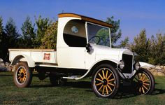 1924_ford_model_t_cab
