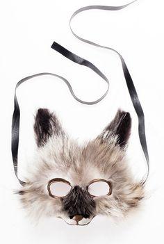 CAT | Marika Vera Couture Lingerie Accesories SHOP ONLINE www.marika-vera.com