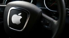 Ex-GM CEO says Apple has no idea what it's doing when it comes to cars click here:  http://infobucketapps.com
