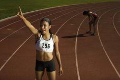 ¿Se puede tener adicción al deporte? ¿Cuáles son los signos de alarma y cómo prevenirlos? Descúbrelo en el blog #Actitud24