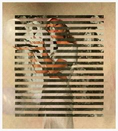 Anthony Gerace Collages, Collage Artists, Hidden Images, Alcohol Ink Crafts, Collage Art Mixed Media, Pattern Illustration, Photomontage, State Art, Pattern Art