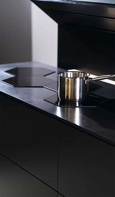 28 luxury kitchen design ideas wed copy if money were no object Luxury Kitchens copy Design Ideas Kitchen Luxury money object wed Luxury Kitchen Design, Best Kitchen Designs, Luxury Kitchens, Interior Design Kitchen, Cool Kitchens, Tuscan Kitchens, White Kitchens, Kitchen Hob, Kitchen And Bath