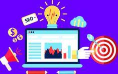 Tayatha Jasa Pembuatan Website Toko Online Profesional Di Bali Di 2020 Website E Commerce Produk