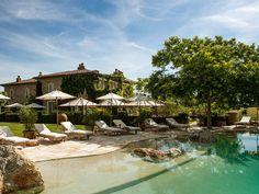 Villa vacation rental in Monteroni d'Arbia from VRBO.com! #vacation #rental #travel #vrbo