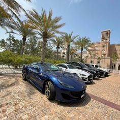 Ferrari Rental, Ferrari Laferrari, Lamborghini Huracan, Luxury Car Rental, Luxury Cars, F12 Tdf, Dubai Cars, Cool Sports Cars