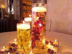 Risultati immagini per candele grandi