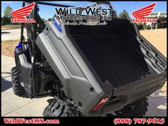 New 2017 Honda Pioneer 700 Deluxe Diver Blue ATVs For Sale in Colorado. 2017 Honda Pioneer 700 Deluxe Diver Blue, 2017 Honda® Pioneer 700 Deluxe Diver Blue UP FOR ANYTHING, EXCEPT STANDING STILL. PROOF THAT YOU CAN HAVE IT ALL. Who says you can t improve on perfection? Some side-by-sides get it right from the very start. And some get it better than right. Like the Honda Pioneer 700s. We ve taken what was already a great side-by-side and made it even better for 2017. That s because we re…