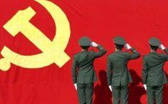 Impietosa scienza: i comunisti sarebbero malati mentali! Non si tratta di un pensiero politico sposato o meno dai detrattori dei comunisti. Non sarebbe dunqu comunisti scienza psicopatie