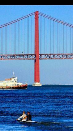 15 Ideas De Portugal Lisboa Viajes Portugal Lisboa Portugal