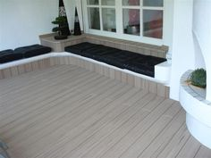 wood decking manufacturer composite decking suppliers in east london