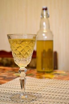 "Мартини "" Martini Bianco "" домашний"