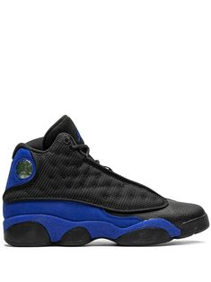 Jordan 13, Jordan Swag, Jordan Retro, Jordan Shoes For Men, Air Jordan Sneakers, Jordans Sneakers, Cute Jordans, Kids Jordans, Moda Sneakers