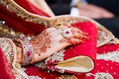 Pakiatani bridal jewllery