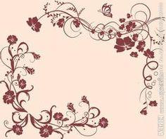 http://image.baidu.com/search/detail?ct=503316480