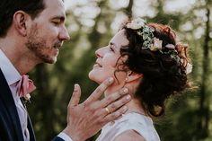 Lovers don't finally meet somewhere. They're in each other all along. . . . . #bridebook #groombook #shotfromtheheart #weddingdayemotion #loveisintheair #wedding #weddingday #weddingphotography #tribearchipelago #lxc #lorenxchris #southtyrol #südtirol #lookslikefilm #photobugcommunity #wayupnorth #wedaward #weddingphotographer #junebugweddings #weddinglovebug #destinationwedding #theweedinglegends #woodsandwolves #instawedding #socialbrideblog #ypwphoto #togetherweroam #yourockphotographers…
