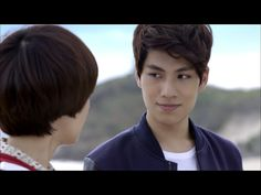 Sam Lin. SpeXial. Currently starring in very popular T drama , Moon River on Viki