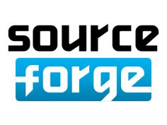 awesome Open Source SourceForge Matlab Simulink model to C++ or C for FPGA with HFT potential